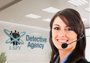 Private Detective Middlesbrough